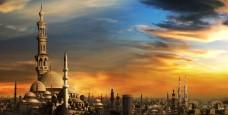 widescreen-islamic-wallpaper-copy-750x380